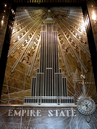2013-06-04-Empire_State_Building_Interior_Photo_Donna_Dailey.jpg