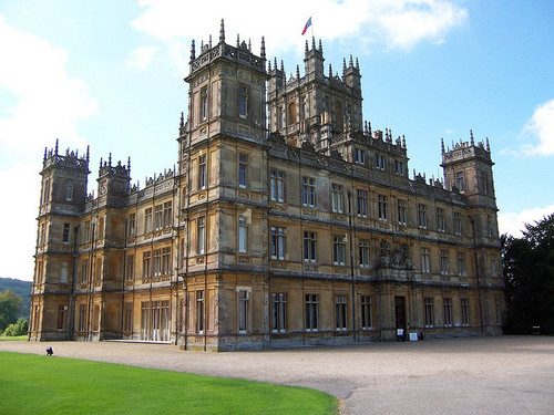 2013-06-04-HighclereCastle2.jpg