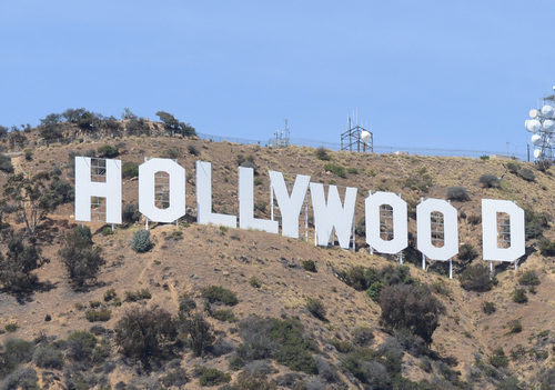 2013-06-04-Hollywoodsign2.jpg