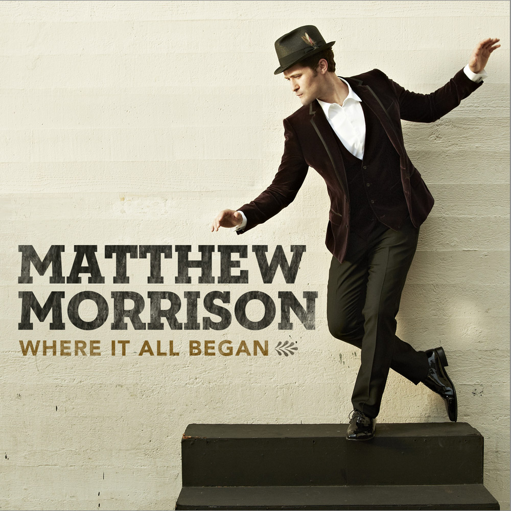 2013-06-04-MatthewMorrisonCover.jpg
