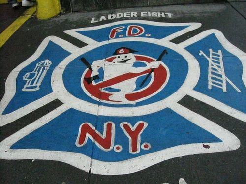 2013-06-04-NYCGhostbusters.jpg