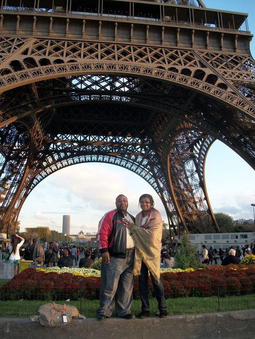 2013-06-04-Pariscitypass.jpg
