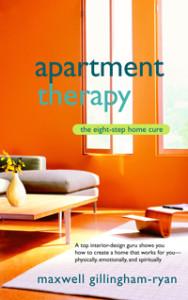 2013-06-04-apartmenttherapy188x300.jpg