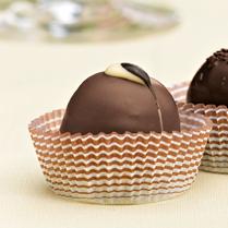 2013-06-04-chocolatetruffles3.png