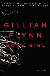 2013-06-04-gonegirl199x300.jpg