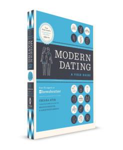 2013-06-04-moderndating_book_3D_FNLcopy2246x300.jpg
