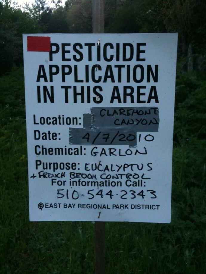 2013-06-04-pesticideapplicationnotice.jpg