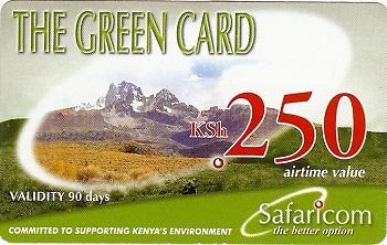 2013-06-04-safaricomscratchcard_resize.jpg