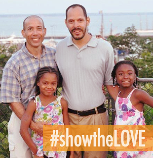 2013-06-04-showlove.png