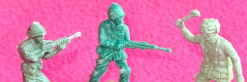 2013-06-04-toysoldiers.JPG