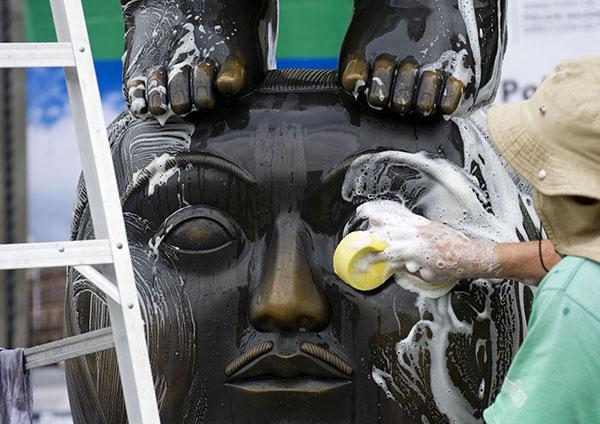 2013-06-05-BoterosculptureBath4.jpeg