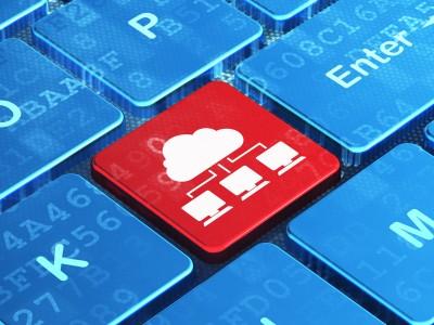 2013-06-05-Cloudcomputing.jpg