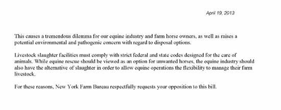 2013-06-05-FarmBureaumemoinopposition_Page_2.jpg