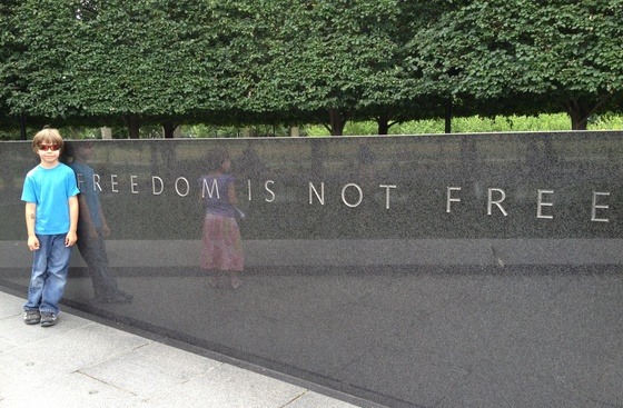 2013-06-05-FreedomIsNotFree.jpg
