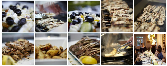 2013-06-05-GreekFood.png