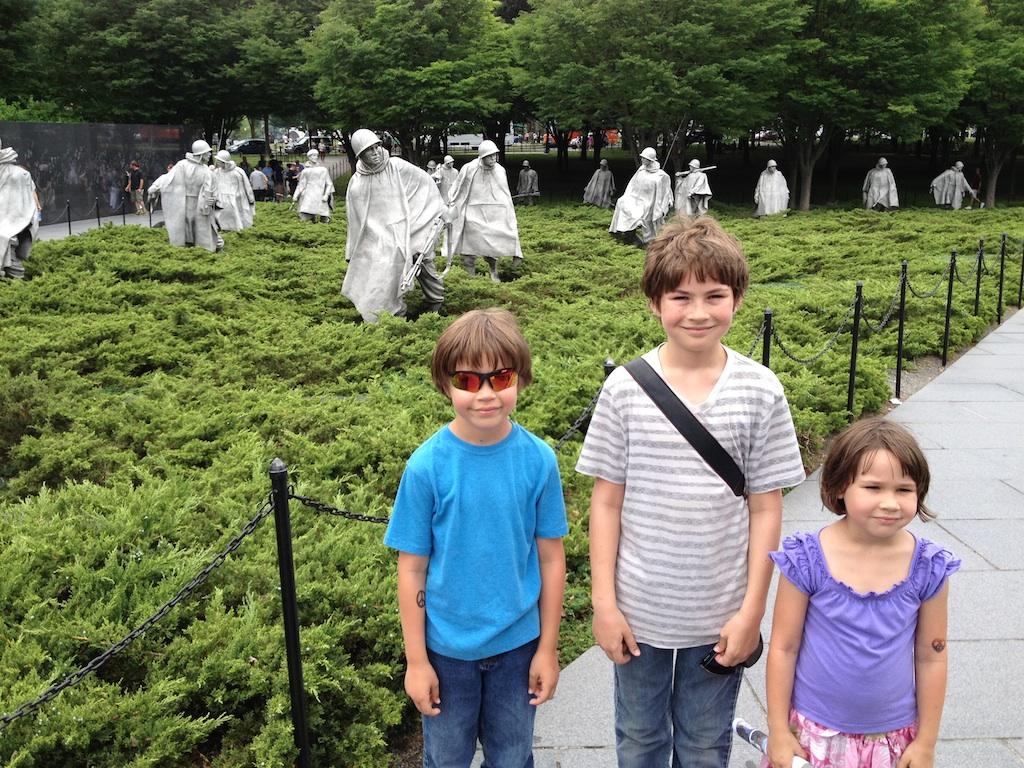 2013-06-05-KoreanWarVeteransMemorial.jpg