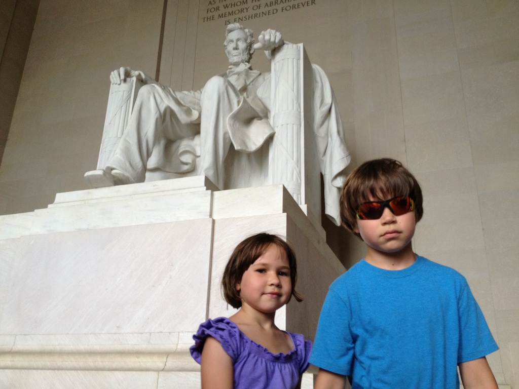 2013-06-05-LincolnMemorial.jpg