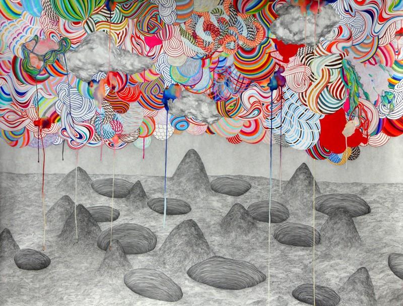 2013-06-05-Mammatus_50x38.jpg