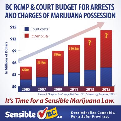 2013-06-05-SBC_facebookmeme_courtbudget.jpg