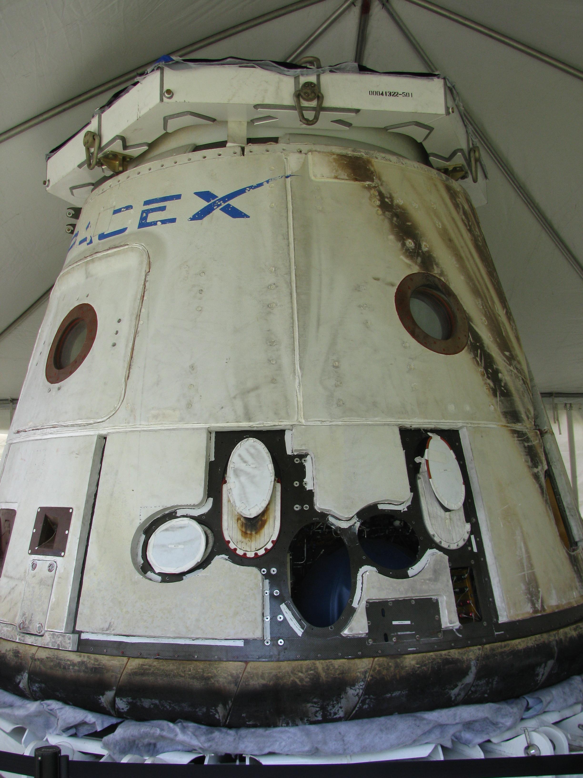 2013-06-05-SpaceX.JPG