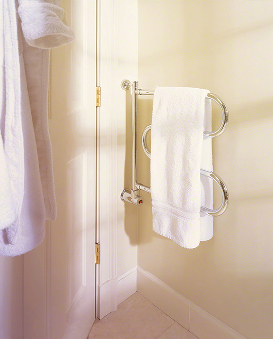 2013-06-05-TowelWarmerHP.jpg