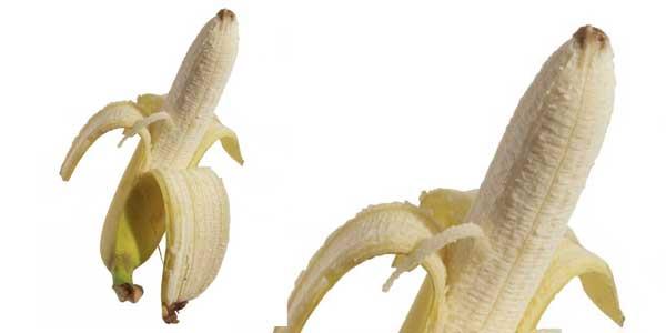 2013-06-05-bananacancer.jpg