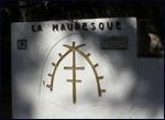 2013-06-05-mauresque_portail.jpg