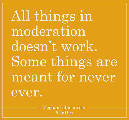 2013-06-05-moderation.jpg