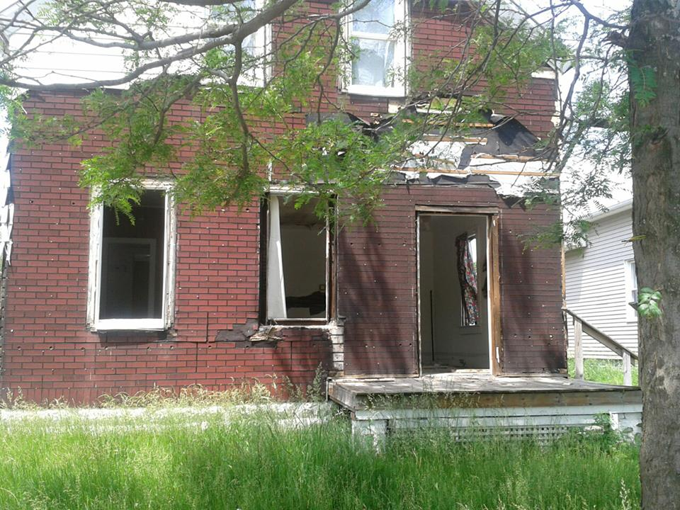 Homes In Forclosure In Muskingum County Ohio