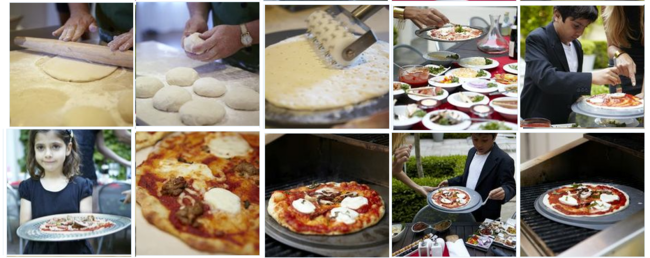 2013-06-05-pizzamaking.png