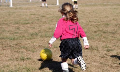 2013-06-05-soccergirl.jpg