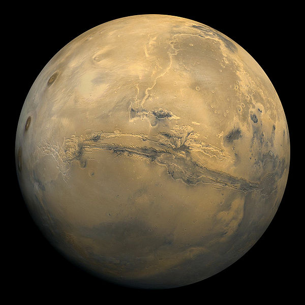 2013-06-06-600pxMars_Valles_Marineris_EDIT.jpg