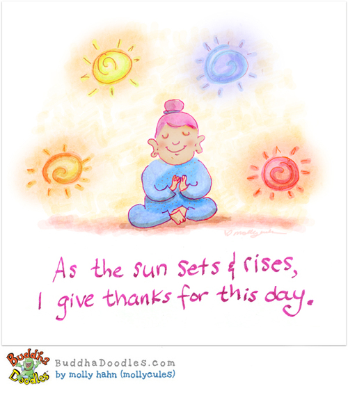 2013-06-06-Buddha_Doodles_SunSets_MollyHahn.jpg