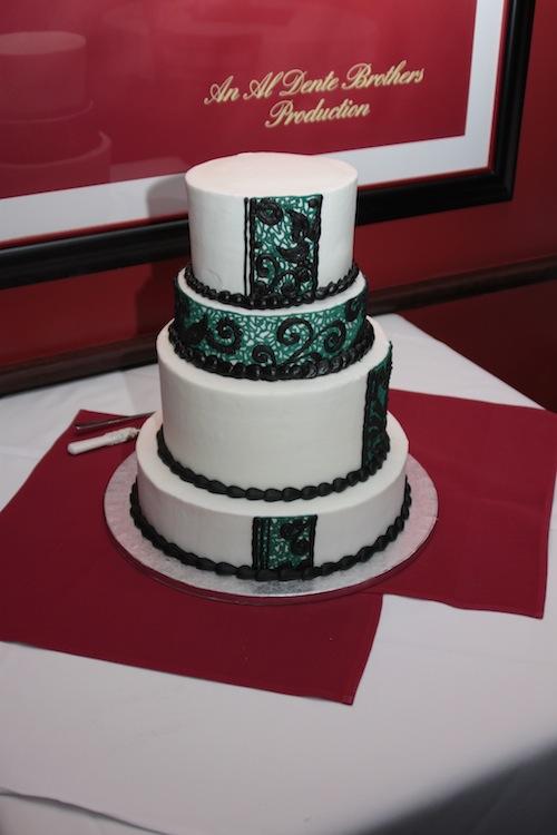 2013-06-06-CAKE1.jpg