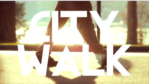 2013-06-06-CityWalk1.jpg