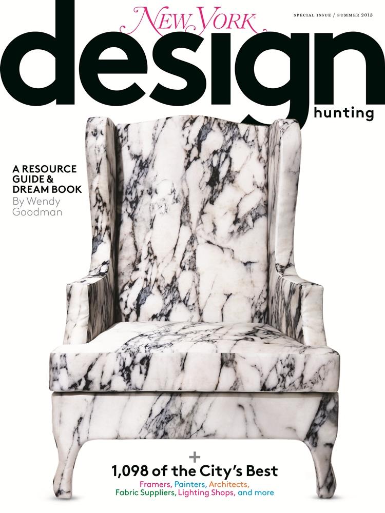 2013-06-06-DesignHuntingSummer2013.jpg