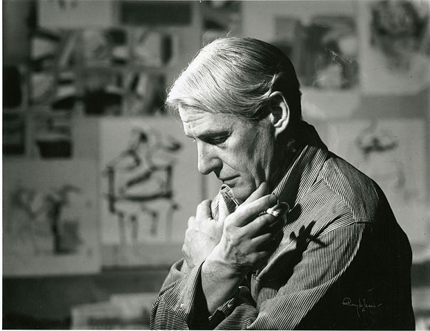 2013-06-06-Willem_de_Kooning_in_his_studio_wikimedia.jpg