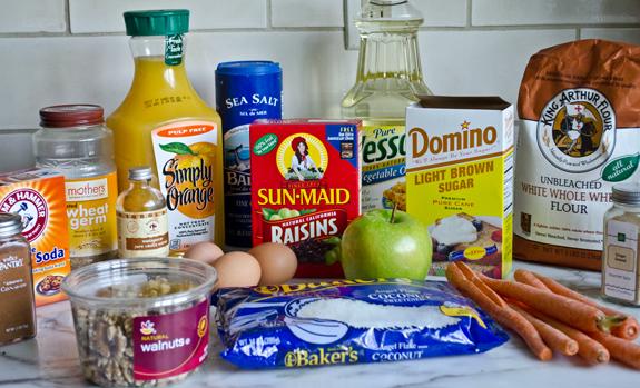 2013-06-06-ingredients.jpg