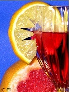 2013-06-06-nonalcoholicsummerdrink.jpg