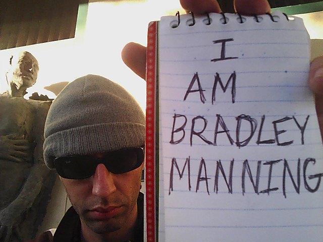 2013-06-07-BrianPennyBradleyManning.jpg