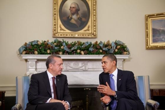 2013-06-07-Erdogan_Obama_White_House_1.jpg