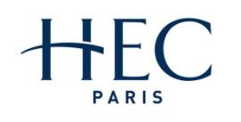 2013-06-07-HEClogo12.jpg