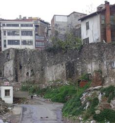 2013-06-07-Istanbul1.jpg