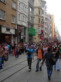 2013-06-07-Istanbul4.jpg