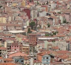2013-06-07-Istanbul6.jpg