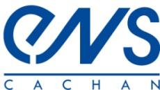 2013-06-07-Logo_ENS_300dpi1.jpg
