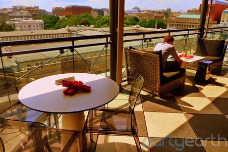 2013-06-07-POVRoofTerrace_Hotelsdotcom.jpeg
