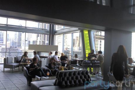 2013-06-07-RoofOnTheWit_Hotelsdotcom.jpeg