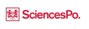 2013-06-07-Sciencepo.jpg