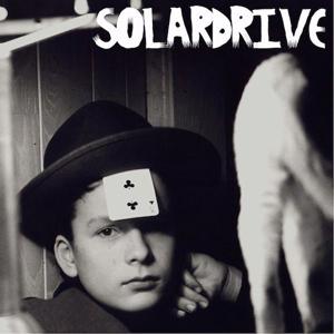 2013-06-07-SolardriveAlbumArt300x300.jpg